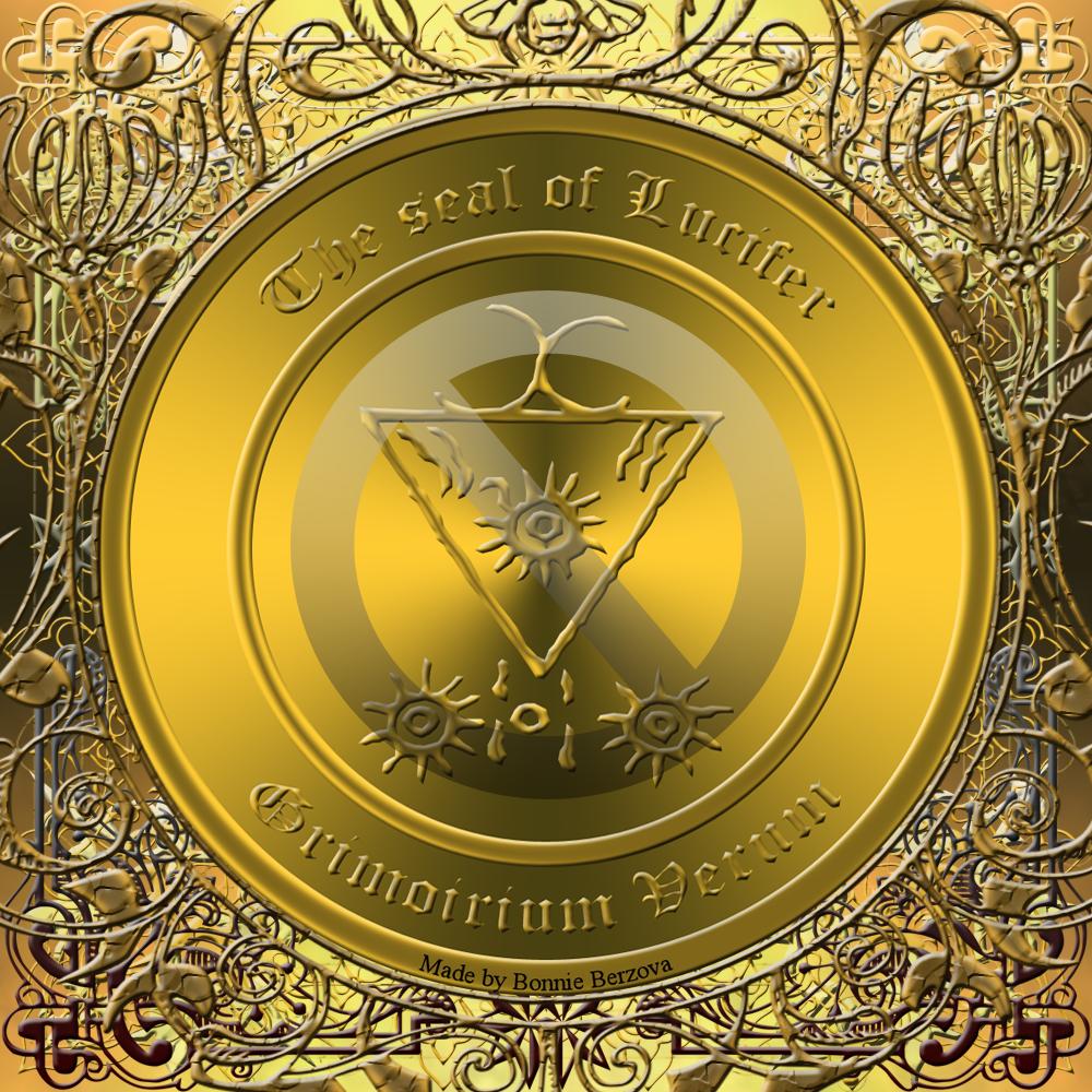 Descargar arbatel de magia veterum pdf files